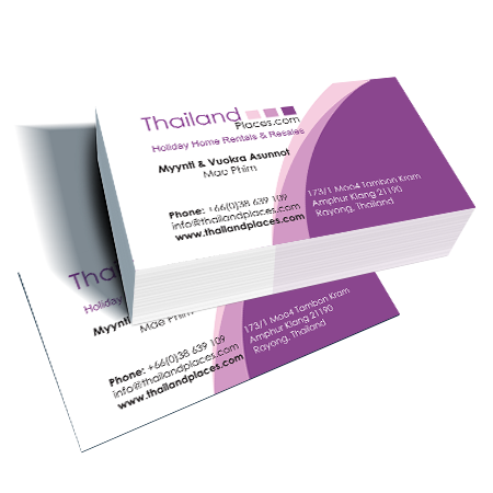Business card business card design reheart Images